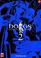 Dogs: Bullets & Carnage Vol.2