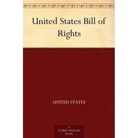 a discussion on gay rights in the united states In the united states, same-sex marriage is allowed in some states (such as new york, connecticut, or new hampshire), while others recognize same-sex marriages but do not perform them.