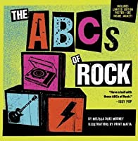 The ABCs of Rock