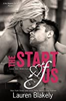 The Start of Us (No Regrets, #0.5)