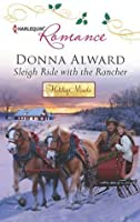 Sleigh Ride with the Rancher