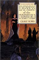 Empress of the Underworld: Book 6 (Seven Sleepers Series)
