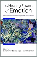 The Healing Power of Emotion: Affective Neuroscience, Development & Clinical Practice (Norton Series on Interpersonal Neurobiology)