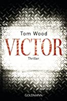 Victor  (Victor the Assassin, #1.5)