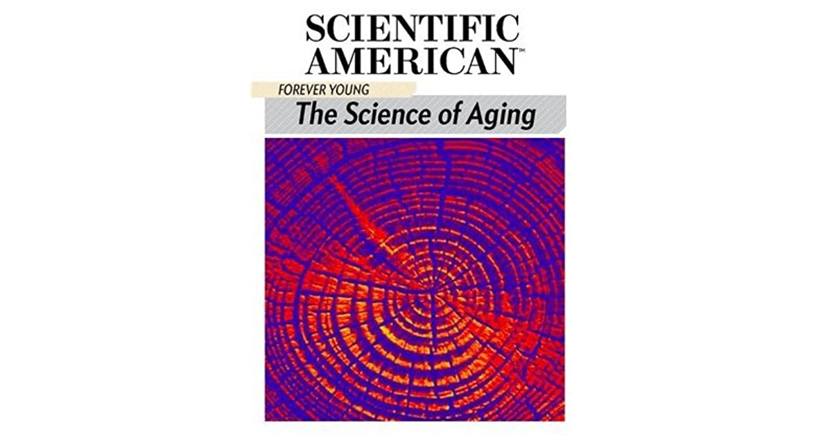 scientific american review 1 Start studying scientific american: psychology chapter 1 learn vocabulary, terms, and more with flashcards, games, and other study tools.