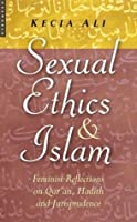 Sexual Ethics in Islam