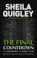 The Final Countdown (Mike Yorke, #3)