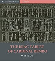 The Isiac Tablet of Cardinal Bembo