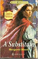 A substituta (Warrior, #12) = The Overlord's Bride