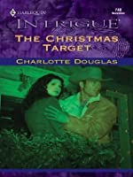 The Christmas Target (Harlequin Intrigue)