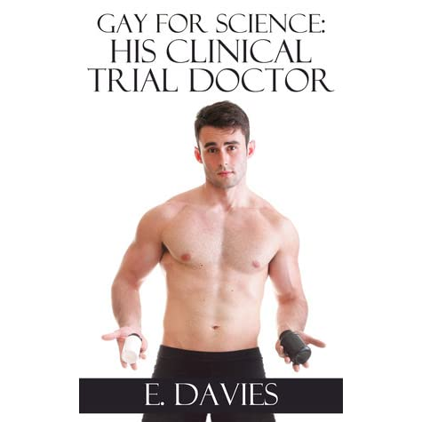 The Doctor Gay 8