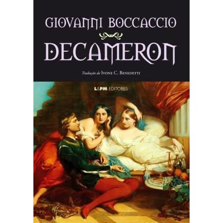decameron essay topics This one-page guide includes a plot summary and brief analysis of the decameron by giovanni boccaccio characters, quotes, and essay topics.