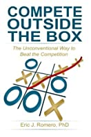 Compete Outside the Box