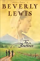 The Brethren (Annie's People, #3)