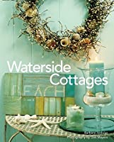 Waterside Cottages (NONE)