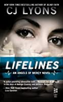 Lifelines (Angels of Mercy, #1)