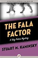 The Fala Factor (The Toby Peters Mysteries, 9)