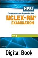 HESI Comprehensive Review for the NCLEX-RN® Examination