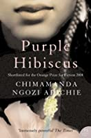 Purple hibiscus essays
