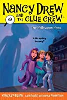 The Halloween Hoax (Nancy Drew and the Clue Crew)