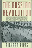 The Russian Revolution (Vintage)