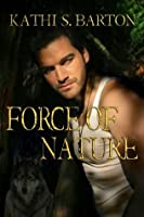 Force of Nature (Force of Nature Series)