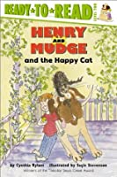 Henry and Mudge and the Happy Cat (Henry & Mudge)