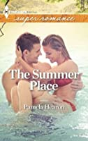 The Summer Place (Harlequin Super Romance)