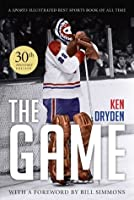 The Game: 30th Anniversary Edition