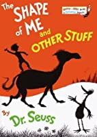 The Shape of Me and Other Stuff (Bright & Early Books)
