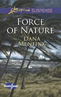 Force of Nature (Stormswept)