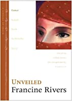 Unveiled: Tamar (Lineage of Grace Book 1)