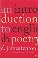 An Introduction to English Poetry