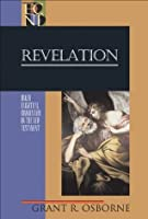 Revelation (Baker Exegetical Commentary on the New Testament)