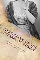 On the Apparel of Women