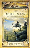 The Witches of Eileanan 4: The Forbidden Land