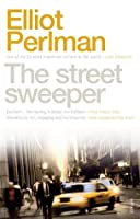 The Street Sweepers Daughter