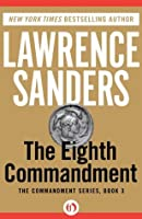 The Eighth Commandment (The Commandment Series)