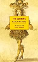The Sun King (New York Review Books)