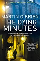 The Dying Minutes (Jacquot 7)