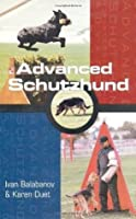 Advanced Schutzhund (Howell reference books)