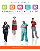 P.O.W.E.R. Learning: Strategies for Success in College and Life, 5th edition