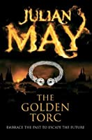 The Golden Torc (Saga of the Exiles 2)