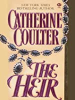 The Heir (Coulter Historical Romance)