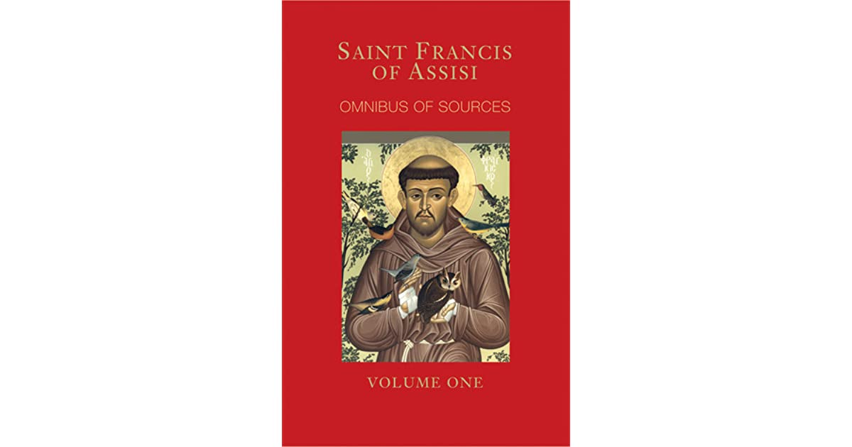 a discussion of the biography of st francis of assisi Explore the life of st francis of assisi and test your knowledge about his role in the history of catholicism and how his life has been venerated.