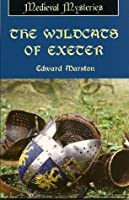 The Wildcats of Exeter (Domesday Book)