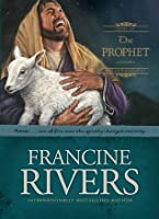 The Prophet: Amos (Sons of Encouragement, #4)
