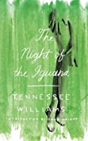 The Night of the Iguana (New Directions Paperbook)