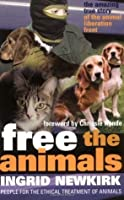 Free the Animals (P)