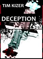 Deception (A Miranda Murphy Thriller)